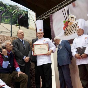Premi Vincenzo Cinardo