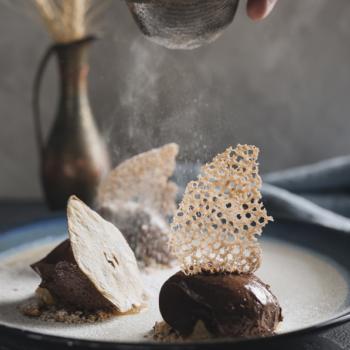 Cinardo Vincenzo Dessert